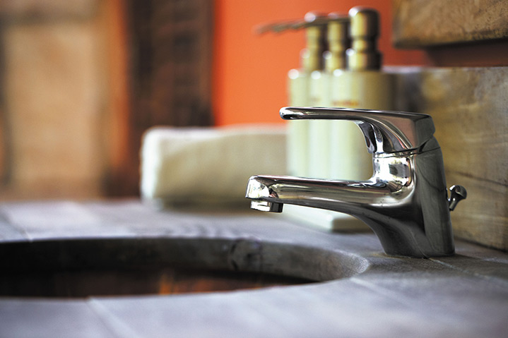 A2B Plumbers are able to fix any leaking taps you may have in Cambridge.